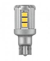 Автомобильная лампочка Osram LEDriving Standard Cool White W16W, W2.1x9.5d, 1,8W 12V (2шт.)