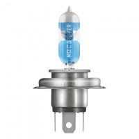 Автомобильная лампочка Osram Night Breaker Laser (NG) H4 60/55W 12V