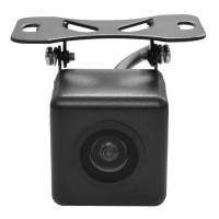 Универсальная камера заднего вида Prime-X D-5 с активной разметкой