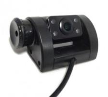 Видеорегистратор автомобильный EasyGo DVR150