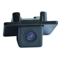 Штатная камера заднего вида Prime-X СА-1398