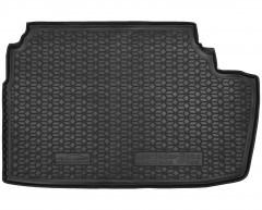 Коврик в багажник для Mercedes S-class W140 '91-98 резиновый (AVTO-Gumm)