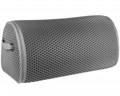 Органайзер в багажник EVA-полимерный, XL, серый (Kinetic)