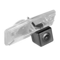 Штатная камера заднего вида IL Trade 1348