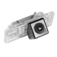 Штатная камера заднего вида IL Trade 9543 для BMW