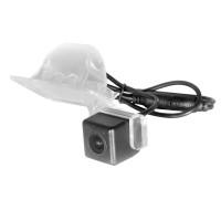 Штатная камера заднего вида IL Trade 9591 для Great Wall Hover / H3 '05-