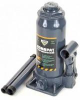 Armer Домкрат автомобильный гидравлический бутылочный 10 т. (Armer)