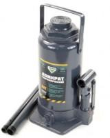 Armer Домкрат автомобильный гидравлический бутылочный 32 т. (Armer)