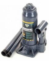 Armer Домкрат автомобильный гидравлический бутылочный 4 т. (Armer)