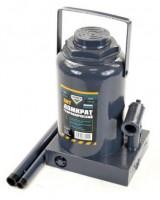 Armer Домкрат автомобильный гидравлический бутылочный 50 т. (Armer)