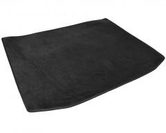 Фото товара 2 - Коврик в багажник для Mitsubishi ASX '10-, текстильный, черный (Optimal)