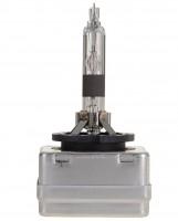 Автомобильная лампа Philips Xenon Standard D3R 42V 35W (1 шт.) 42306C1
