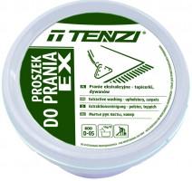 """Tenzi Средство для чистки обивки """"Стиральный порошок EX"""" Tenzi 5 кг"""