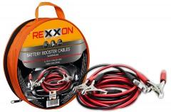 Провода прикуривания (Rexxon) 400А