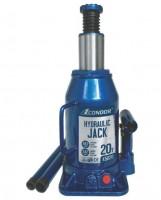 Condor Домкрат автомобільний гідравлічний пляшковий 20 т K5020 (CONDOR)