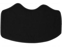Фото 13 - Коврики в салон для Nissan Qashqai +2 '06-14 текстильные, черные (Стандарт)