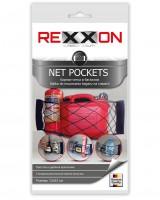 Сетка-карман в багажник Rexxon