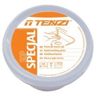 """Паста для очистки рук PH7 """"Sop Specjal"""" Tenzi 500 г."""