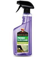 Bullsone Интенсивный очиститель для стекла Bullsone Premium 3в1, 550 мл