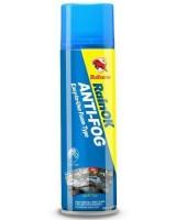 Bullsone Средство против запотевания стекол Bullsone RainOk Anti-Fog, 250 мл