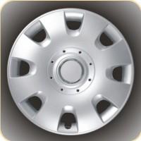 Колпаки на колеса R13 107 /13 Silver (SKS)