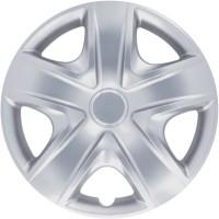 Колпаки на колеса R17 500 /17 Silver (SKS)