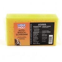 Губка Auto-Wasch-Schwamm (Liqui Moly)