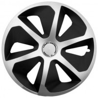 Колпаки на колеса R17 ROCO RING MIX (Jestic)