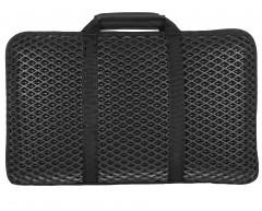 Сумка-органайзер для кемпинга, EVA-полимерная, черная (Kinetic)