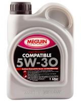 Meguin megol Compatible 5W-30 (1л)