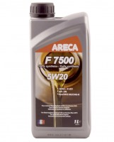 Areca F7500 5W-20 EcoBoost (1л)