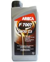 Areca Areca F7007 5W-30 C3 (1л)