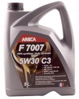 Areca Areca F7007 5W-30 C3 (5л)