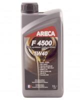 Areca Areca F4500 ESSENCE 5W-40 (1л)