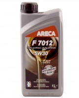 Areca Areca F7012 5W-30 (1л)