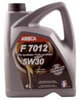Areca Areca F7012 5W-30 (4л)