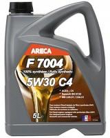 Areca Areca F7004 5W-30 C4 (5л)