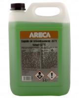 Антифриз готовый Areca Liquide de refroidissement 5 л