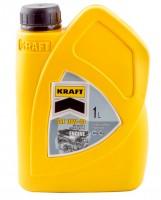 KRAFT Engine 10W-40 (1л)