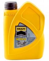 KRAFT Engine TD 10W-40 (1л)