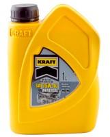 KRAFT Universal 15W-40 (1л)