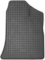Фото 3 - Коврики в салон для Lada (Ваз) 2110-12 резиновые (Stingray)