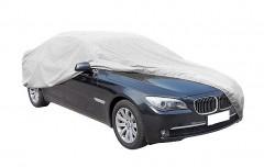 Тент автомобильный для седана Lavita M (140103M/BAG)