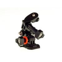 Видеорегистратор автомобильный + Экшн камера AEE Magicam CD21 Car Edition