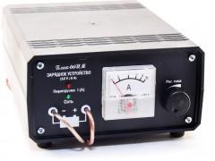 Зарядное устройство Блик-6 6А