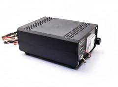 Зарядное устройство Блик-08 8А