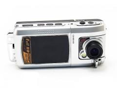 Видеорегистратор автомобильный Celsior CS-900 HD