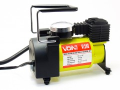 Компрессор автомобильный Voin VL-580