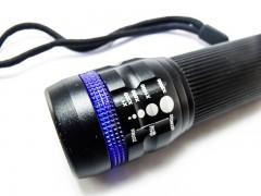 Фонарь светодиоидный Police 2258/AK 5/Bl-8417
