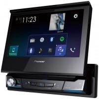 Мультимедійна система Pioneer AVH-A7100BT
